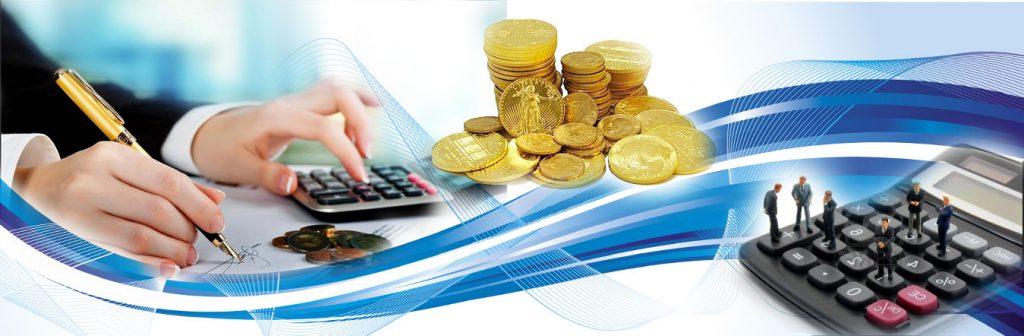 حسابداری آینده سازان نو روش