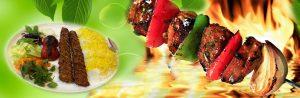 غذاسرای مخلصی ، رستوران شهرکرد