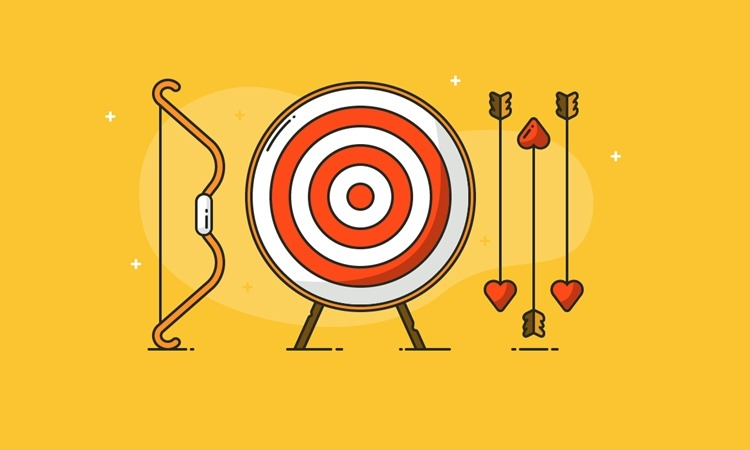 نکات اساسی برای دستیابی به نتایج بهتر در تبلیغات آنلاین