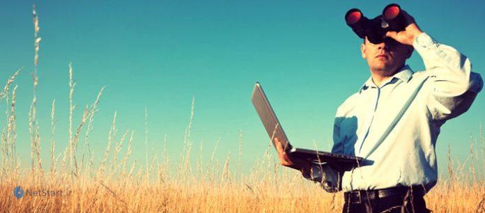 اهمیت و تاثیر تحقیقات بازار و تحقیقات بازاریابی در کسب و کارهای اینترنتی| بخش اول