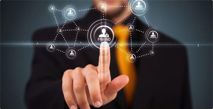 استراتژی های بازاریابی اینترنتی که هر بازاریاب باید بداند