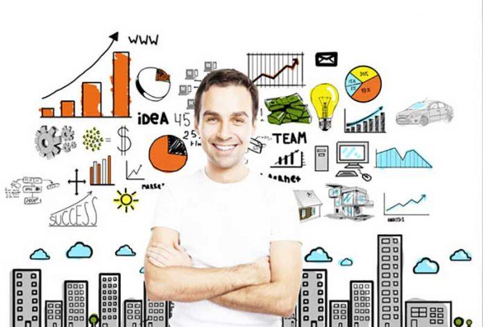 گام های موثر برای تبلیغات برند و کسب و کار