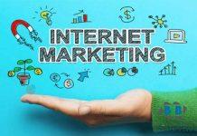 بهترین استراتژی های بازاریابی اینترنتی برای کسب و کار شما