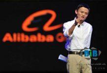 درس کسب و کار از ثروتمندترین مرد چین