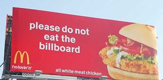 نکات مهم و در عین حال کمهزینه در تبلیغات