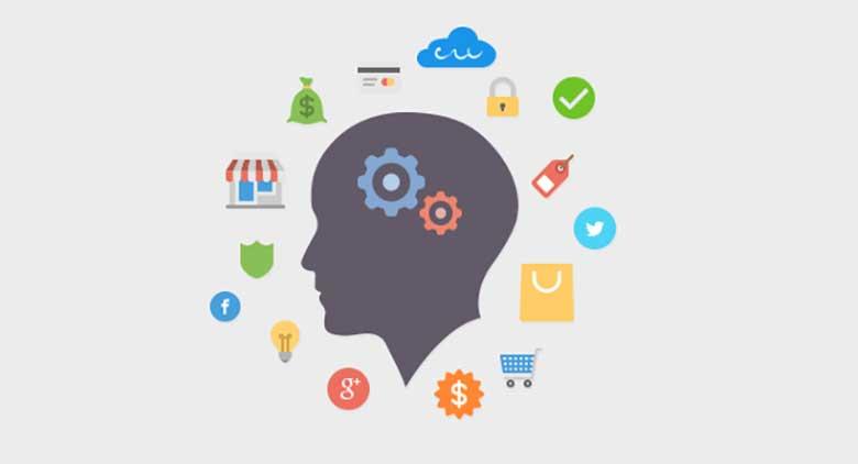 بازاریابی چند کاناله به رشد ROI