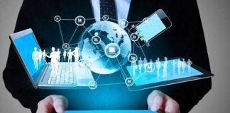 مهارتهایی که یک بازاریاب دیجیتال باید بداند
