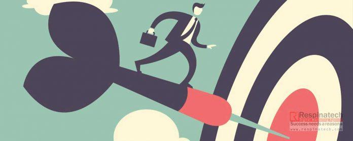 قبل از درآمدزایی، مشکل مشتری را حل کنید.