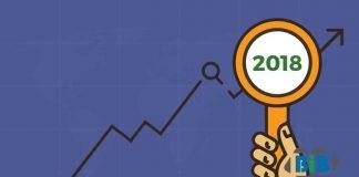 تغییرات احتمالی بازاریابی دیجیتال در سال ۲۰۱۸