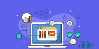 افزایش موقعیتهای فروش در رسانههای اجتماعی