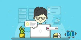 روشهای پیاده سازی بازاریابی درونگرا Inbound Marketing