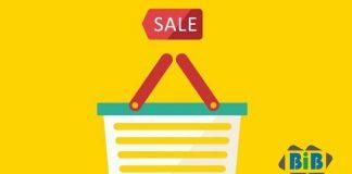 روش های افزایش فروش اینترنتی برای کسب و کارها کوچک و محلی