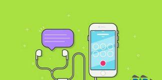 ترندهای رسانه اجتماعی که در سال ۲۰۱۸ رشد خواهند کرد