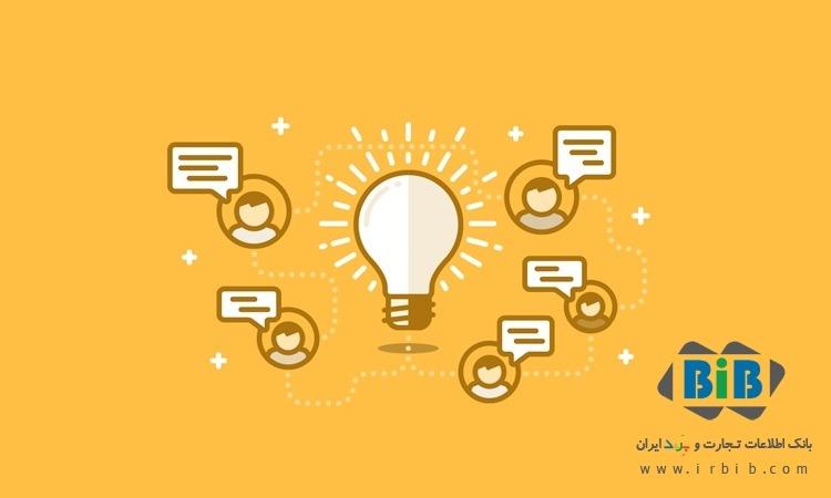 چگونه محتوا باعث جلب توجه مشتری به شما میگردد?