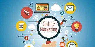 چگونه بازاریابی اینترنتی داشته باشیم؟