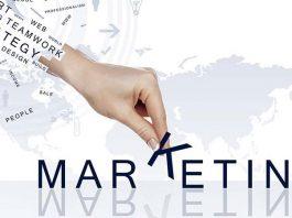 بازاریابی نسل ۴ چیست؟