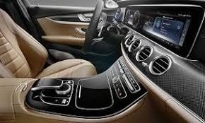 برند برتر خودرو