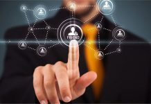 اهمیت بازاریابی اینترنتی-بانک برند