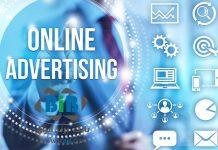 طراحی تبلیغات آنلاین