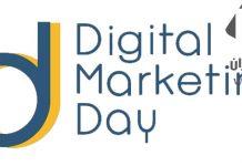 گزارش همایش روز بازاریابی دیجیتال 2019
