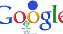 گوگل؛ از گاراژ تا جهان