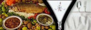 رستوران-قصر-سامان-۳۰۰x98