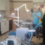 دکتر حسین قاسمی دندانپزشک